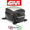 BORSA SERBATOIO GIVI EA102B EASY BAG MAGNETICA ESPANDIBILE 28L