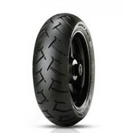 Pneumatico Gomma Pirelli Diablo Posteriore Honda Sh ie 300 130/70 16 61S