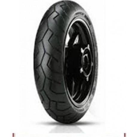 Pneumatico Gomma Pirelli Diablo Anteriore Honda Piaggio Kymco 110/70 16 52P
