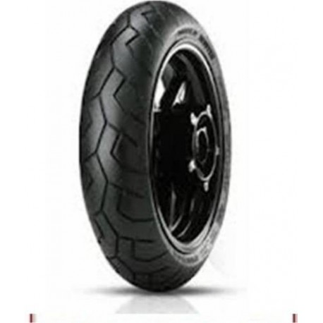 Pneumatico Gomma Pirelli Diablo Yamaha 120/70 R15 56H