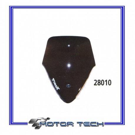 CUPOLINO FUME' FACO T-MAX 500 COD.28010