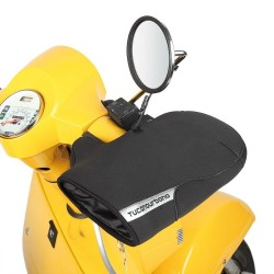 MANOPOLE NEOPRENO MOTO SCOOTER TUCANOURBANO IMPERMEABILE COD.R362P