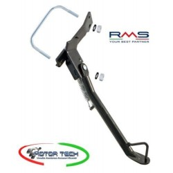 CAVALLETTO LATERALE RMS HONDA SH 125 150 DAL 2010 IN POI COD.121630530