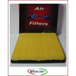 FILTRO ARIA DUCATI MONSTER 600 750 900 ONE LEVEL E17583