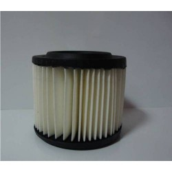 FILTRO ARIA YAMAHA MAJESTY 125 150 180 MALAGUTI MADISON 125 150 E17582