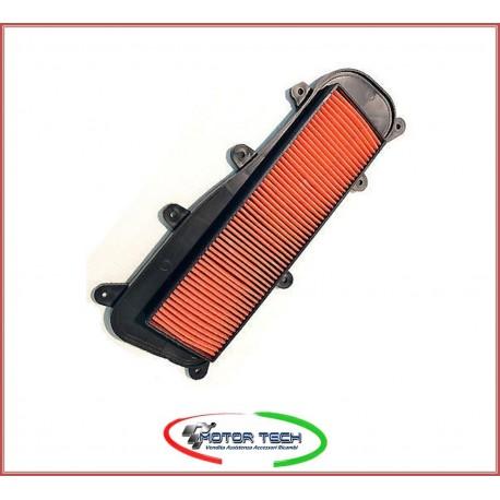 FILTRO ARIA KYMCO PEOPLE GTì 125 200 300 2010 2012 COD.264739 RO 00117303