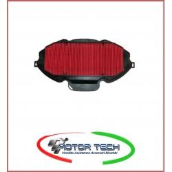 FILTRO ARIA SGR HONDA INTEGRA - NC 700 750 COD.264768