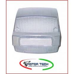 GEMMA STOP VESPA PX 125-150-200 E BIANCA COD.RP 211 BI.