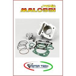 GRUPPO TERMICO CILINDRO MALOSSI D.49 LIBERTY SCARABEO VESPA 50 4T COD.3113905