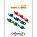 SERIE MOLLE RACING MALOSSI APRILIA HONDA KYMCO COD.299605