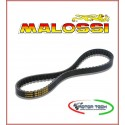 CINGHIA TRASMISSIONE SPECIAL BELT MALOSSI PIAGGIO NRG NTT COD.619832