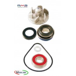 KIT REVISIONE POMPA ACQUA RMS HONDA PANTHEON 125/150 COD.100110180