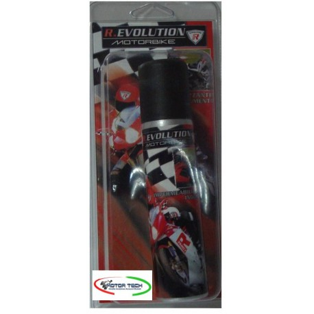 "SPRAY IMPERMEABILIZZANTE TESSUTI INDUMENTI ""WATERPROF"" R.EVOLUTION"